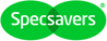 Specsavers Inflatables Testimonials